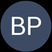 Black Panthers icon