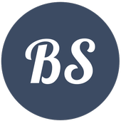Bliss Spa & Saloon icon