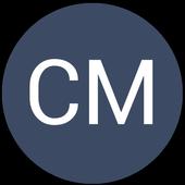 Crown Modular Systems icon