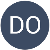 Dewinter Optical Inc icon