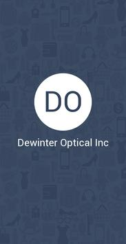 Dewinter Optical Inc screenshot 1