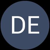 Dhamankar Enterprises icon