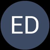 Eeswar Digitals icon