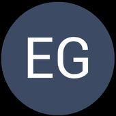 E-Galaxy Motors icon