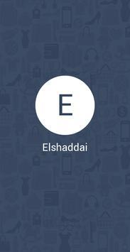 Elshaddai screenshot 1