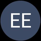 Esscon Engineers icon