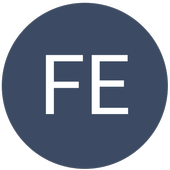 Fungage Events icon