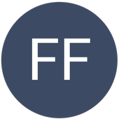Faith Facilities icon