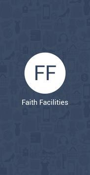 Faith Facilities screenshot 1