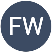 Freight Watch G Security Servi icon