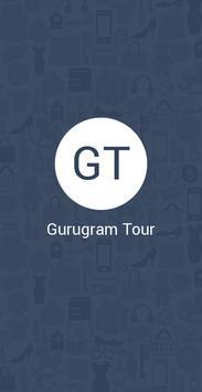 Gurugram Tour & Travels screenshot 1