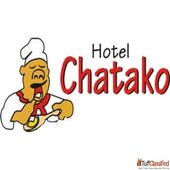 HOTEL CHATAKO icon