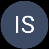 Id Steel Industries icon