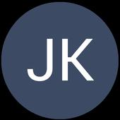 Jaya Kidney Center icon