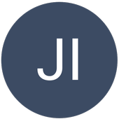 Jolly Ice And Cold Storage icon