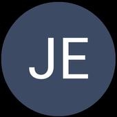 JS Elite PG Homes For Ladies icon