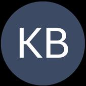 Kavacham Bouncers icon