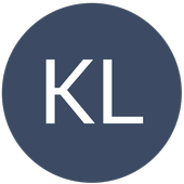 Klassic Labels And Barcode Tec for Android - APK Download