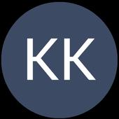 Kopek Kitchens icon