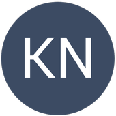 Kriti Nursing Service icon