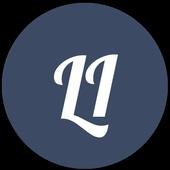 Laangzee IELTS & Foriegn Langu icon