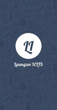 Laangzee IELTS & Foriegn Langu screenshot 1