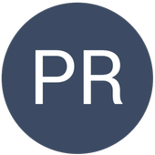 Punjab Roadlines icon