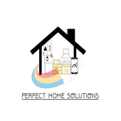 Perfect Home Services icon