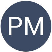 P Madan And Co icon