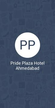 Pride Plaza Hotel Ahmedabad screenshot 1