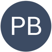 Property Brandz icon
