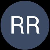 Radha Rani Restaurant icon