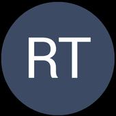Radical Technologies Pvt Ltd icon
