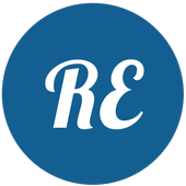Raj Events and Caterers icon