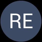 Raj Enterprises icon