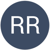 R R Nagar News icon