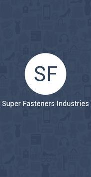 Super Fasteners Industries screenshot 1