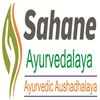 Sahane Ayurvedalaya & Ayurvedi 圖標