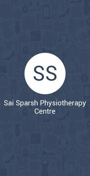 Sai Sparsh Physiotherapy Centr screenshot 1