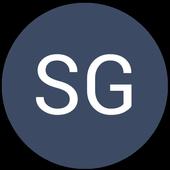 Shaifali Gaur & Associates icon