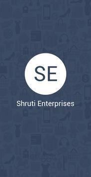Shruti Enterprises screenshot 1
