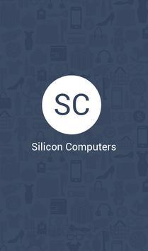 Silicon Computers screenshot 1