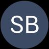 Sky Bird Travel Solutions icon