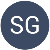 SL GOLD BUYER ( Home Visits Av icon