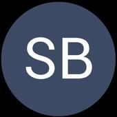 Sree Balaji Surgicals icon