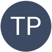 Turning Point Foundation icon