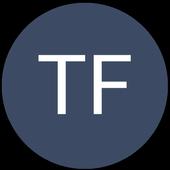 Tech Fork icon