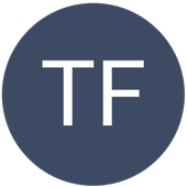Team Four Security Solutions icon