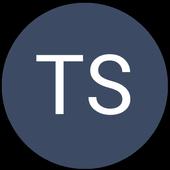 Teja'S Organic Store icon