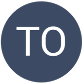 Thaman Online Services icon